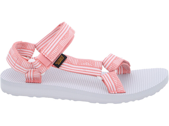 Teva Original Universal Sandals Women campo rosebud